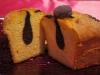 (Italiano) Plumcake