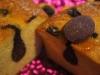 (Italiano) Dolci e Dessert