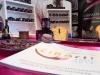 Cibarti Expo 2012
